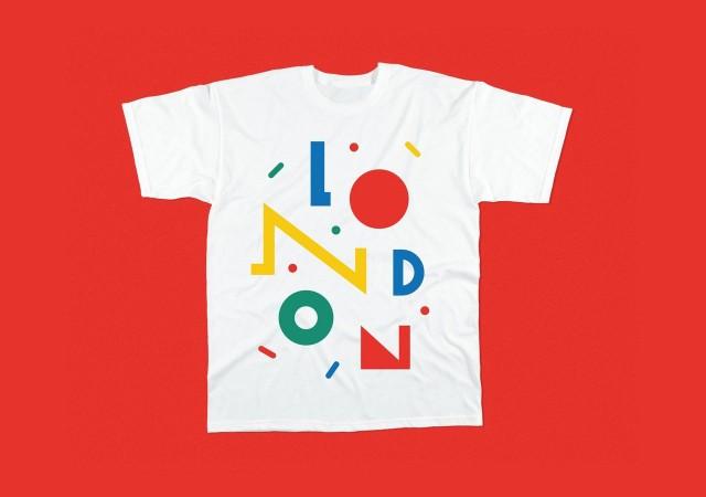 Geo London