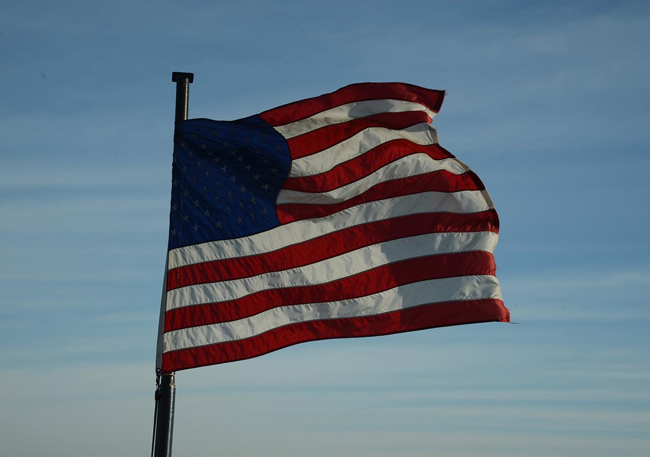4296a6c69a32 flag
