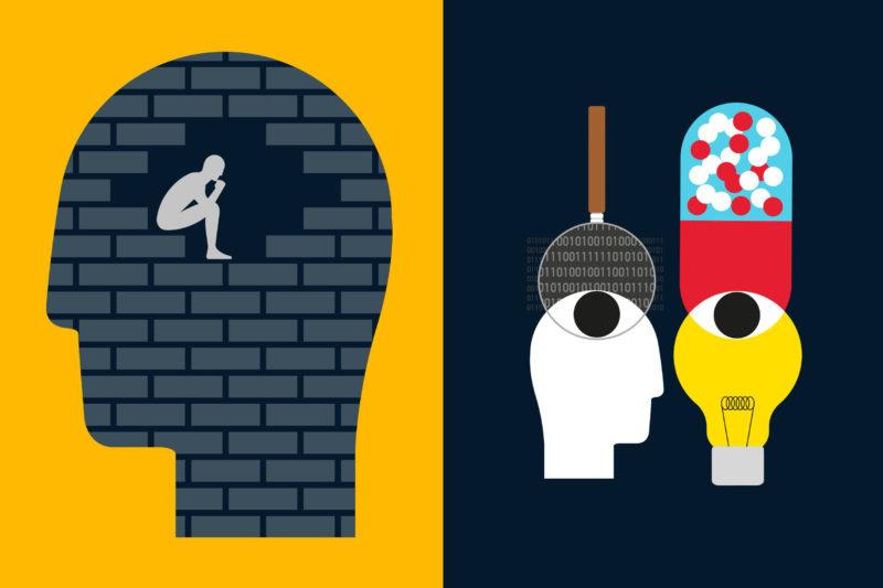 Design Week Award for best illustration on a rebrand